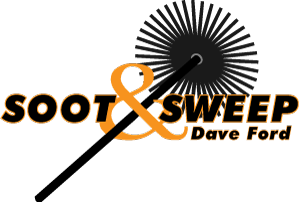 Soot and Sweep Dave Ford